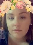Riley Norris, 22  , Roanoke Rapids