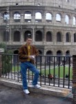 Андрей, 44  , Foggia