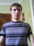 Max, 32, Kirovohrad