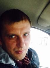Aleksey, 40, Russia, Shchelkovo
