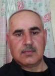 ALI RZAEV, 57, Rostov-na-Donu