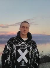 DenciK, 29, Poland, Wroclaw