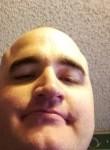 Michael Dickey, 33  , Paso Robles