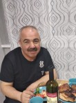Batya, 47  , Tashkent