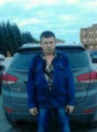Oleg, 51  , Novomichurinsk