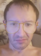 NIKOLAY, 34, Ukraine, Kiev