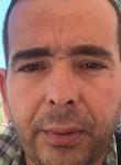 Saimir, 35  , Durres