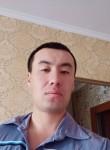 Dastan Beketaev, 28, Temirtau