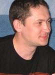 Nesh, 44  , Shakhty