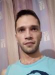 Ivan, 35, Nizhniy Novgorod