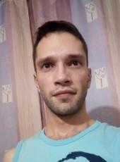 Ivan, 35, Russia, Nizhniy Novgorod