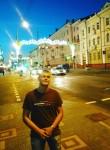 Sergey, 23  , Svyetlahorsk