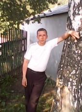 Boris, 44, Russia, Ufa