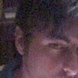 Alessandro, 46  , Zagarolo