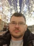 Maksim, 33, Sevastopol