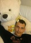 Pasha, 37  , Minsk