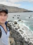 Andrey, 37, Sevastopol