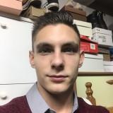 Cristian Betelli, 24  , Bovezzo