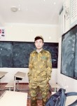 Rais, 19  , Dushanbe