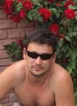 Андрей, 35 лет, Новозыбков
