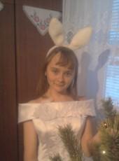 Танюша, 23, Ukraine, Kiev
