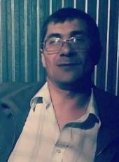 Anatoliy, 47, Russia, Sorochinsk
