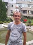 Pavlo, 34  , Kiev