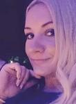 Viktoriya Bond, 31, Moscow