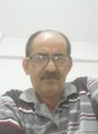 Erol, 55  , Inegol