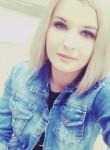 Yana, 20  , Kamensk-Shakhtinskiy
