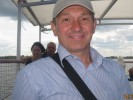 Vladimir Mikhailov, 56 - Just Me НА ОТДЫХЕ