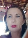 Ana, 40  , Arapiraca