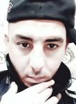 انس, 25  , Homs