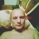 Sergey, 36  , Bezlyudivka