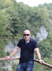 Irakli, 37, Georgia, Kutaisi