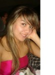 Ashley, 32  , Burbank (State of California)