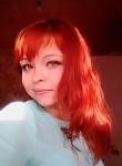 Margarita, 31  , Tver