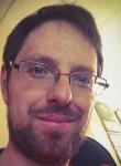 Dmitriy, 38, Khimki