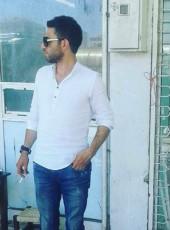 berke, 31, Turkey, Maltepe