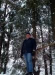 Aleksandr, 30  , Aprelevka