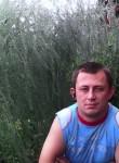 Ivan, 30  , Sayansk