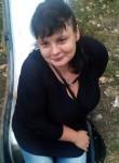 Katis, 43  , Novoshakhtinsk