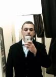 Denis , 33, Divnomorskoye