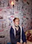 Kirill, 18  , Slantsy
