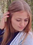 Violeta, 24  , Albignasego