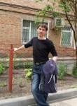 Aleksey, 45, Rostov-na-Donu
