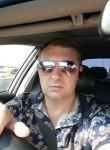 Georgy , 41 год, Москва