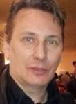 Julian, 44  , Biberist