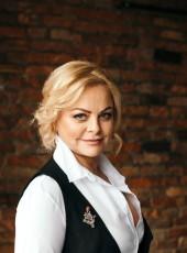 Veronika, 46, Russia, Petrozavodsk