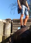 Фото девушки Владимир из города Севастополь возраст 32 года. Девушка Владимир Севастопольфото